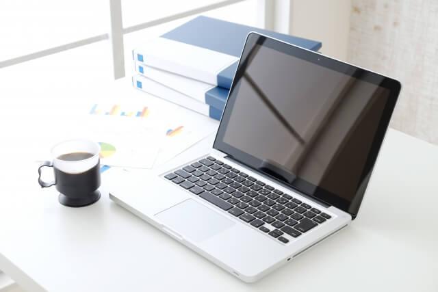 【初めてのMac】Windowsとの違いと購入したMacのスペック公開