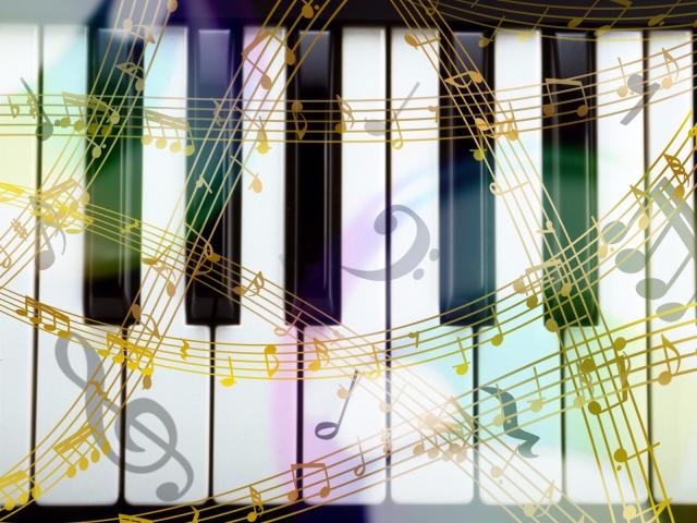 5歳でブルグミュラーアラベスクを弾く!楽しいピアノ教室の見つけ方