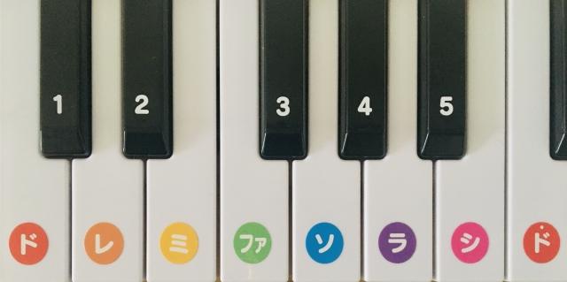 ピアノオンラインレッスン デメリットをメリットに変えていくコツ!