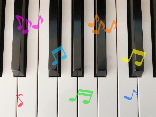 小学生のピアノの自宅レッスンは何分必要?毎日続けるためのコツとは!